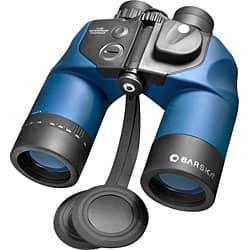 Barska 7x50 Waterproof Marine Rangefinding Binoculars|https://ak1.ostkcdn.com/images/products/3409275/3/Barska-7x50-Waterproof-Marine-Rangefinding-Binoculars-P11491380.jpg?impolicy=medium