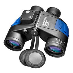 Barska 7x 50mm Waterproof Buoyant Marine Binoculars