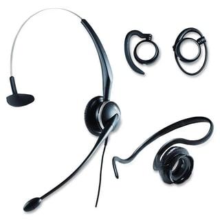 GN GN2100 Headset