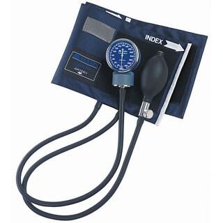 Mabis Healthcare Adult Blood Pressure Meter 01-100-011