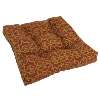 Outdoor Square Rocker/ Chair Cushion