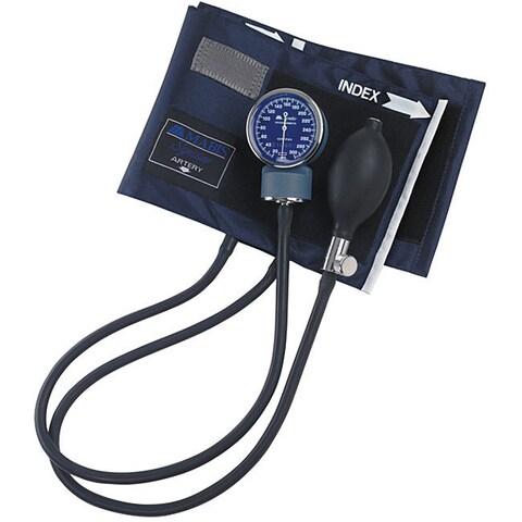 Mabis Aneroid Pro Blood Pressure Monitor (Child Cuff)