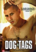Dog Tags (DVD)