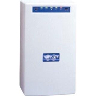 Tripp Lite TE Series 120V 1200VA 940W Line-Interactive UPS, AVR, Towe