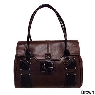 Rina Rich Express Bag