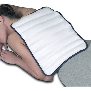 Mabis Healthcare TheraBeads 12x16-inch Therapy Pad