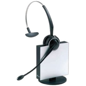 Jabra GN9125 Flex Boom Headset