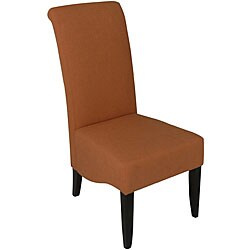 Cameron Apricot Dining Chair (Set of 2)