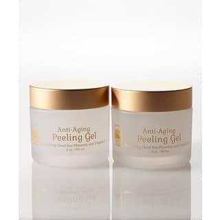 Anti-Aging Peeling Gel (Pack of 4)|https://ak1.ostkcdn.com/images/products/3433274/P11511133.jpg?impolicy=medium
