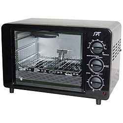 Cuisinart Turbo Convection Steamer Turbo Convection Oven - 11139032 - Overstock.com Shopping ...