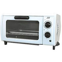Multifunctional Pizza Toaster Oven