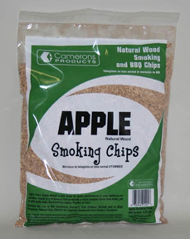 Camerons Smoking Flavored Wood Chips - Thumbnail 1