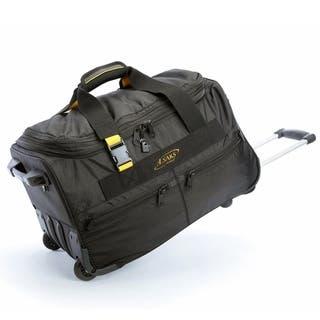 A.Saks Lightweight Expandable 20-inch Carry-On Rolling Upright Duffel Bag|https://ak1.ostkcdn.com/images/products/3439990/A.Saks-Lightweight-Expandable-20-inch-Carry-On-Rolling-Upright-Duffel-Bag-P11516791.jpg?impolicy=medium