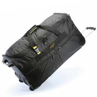 A.Saks 31-inch Expandable Rolling Upright Duffel Bag|https://ak1.ostkcdn.com/images/products/3440027/P11516814.jpg?impolicy=medium