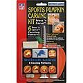 Detroit Lions Pumpkin Carving Kit
