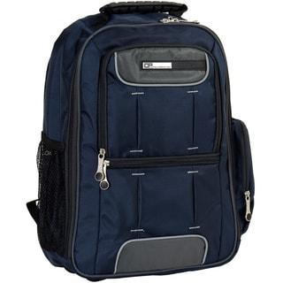 CalPak Orbit 18-inch Deluxe Laptop Backpack