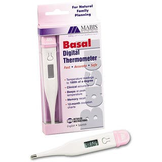 Mabis Healthcare Digital Basal Thermometer with .01 Precision|https://ak1.ostkcdn.com/images/products/3443882/P11519909.jpg?impolicy=medium