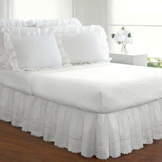 Bedding Accessories Shop Our Best Bedding Amp Bath Deals
