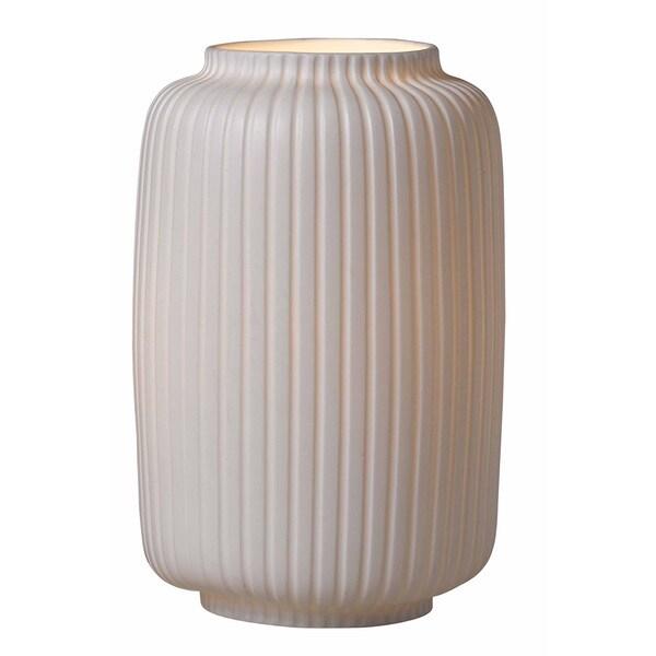 Porcelaino Melon Uplight