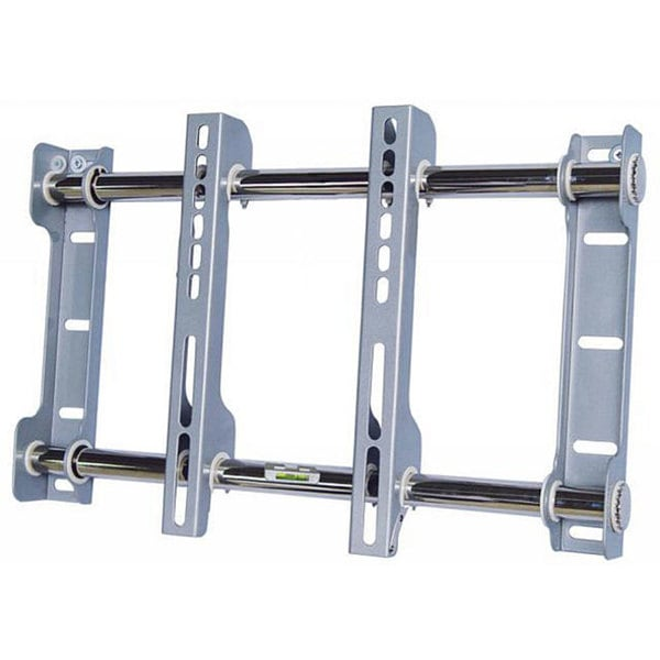 Shop arrow 26 to 37 inch flat panel tv wall mount free shipping on orders over 45 - Tv wall mount reviews ...