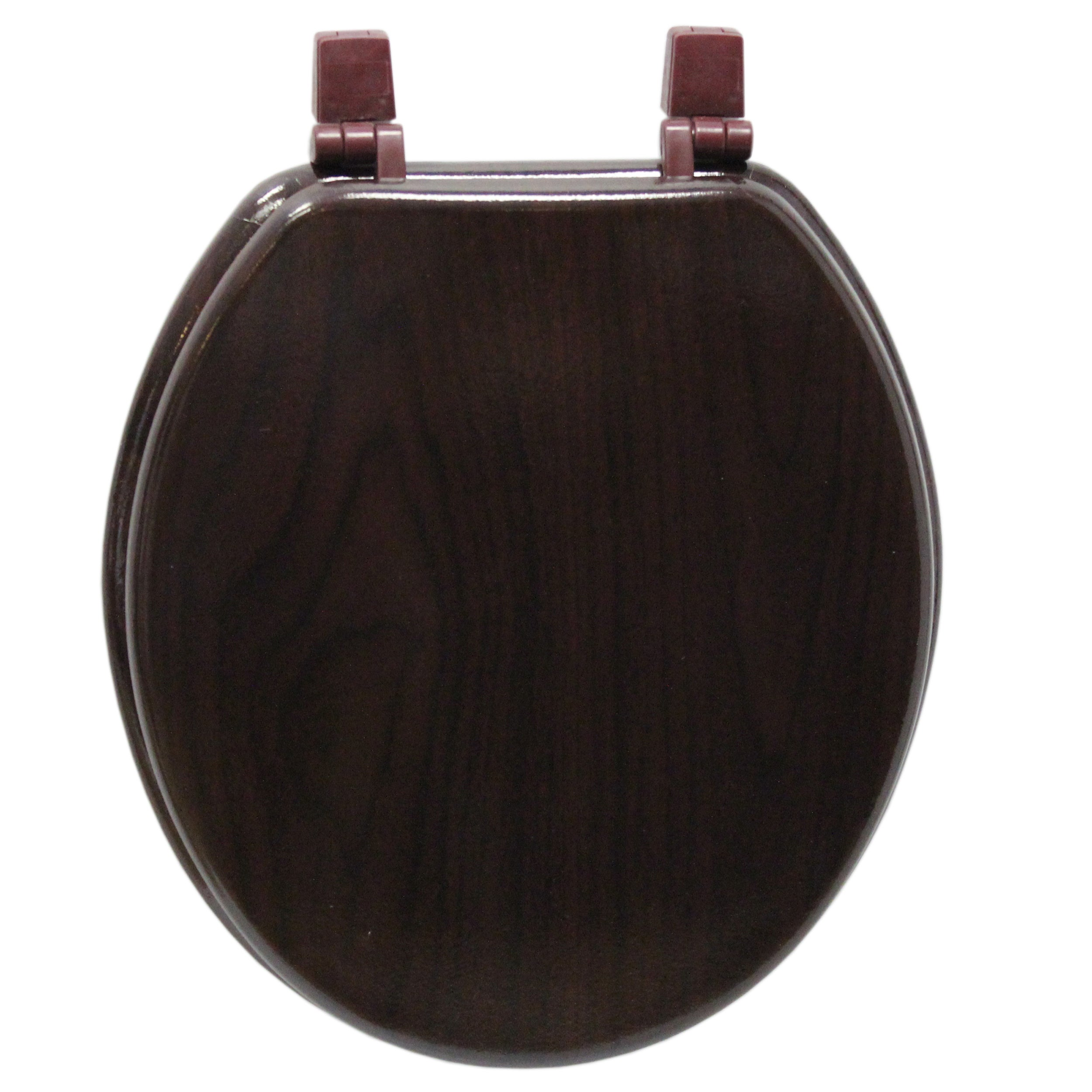 Admirable Brown Toilets Find Great Home Improvement Deals Shopping Gmtry Best Dining Table And Chair Ideas Images Gmtryco
