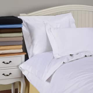 Superior Egyptian Cotton 1500 Thread Count 3-piece Duvet Cover Set|https://ak1.ostkcdn.com/images/products/3450468/P11525505.jpg?impolicy=medium