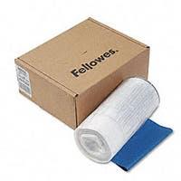 Fellowes Powershred Shredder Bags (Pack of 100)