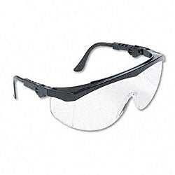 Tomahawk Wraparound Safety Glasses (Pack of 12)