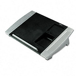 Fellowes Adjustable Stackable Telephone Stand