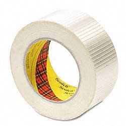 3M Premium Extreme Application Packaging Tape