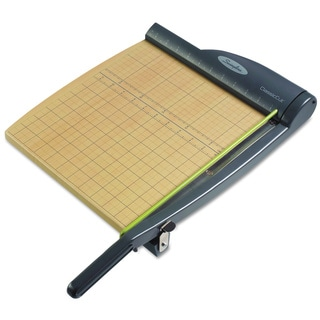 Quartet CL300 Classic Cut Series Paper Trimmer