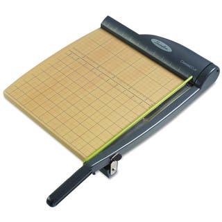 Quartet CL300 Classic Cut Series Paper Trimmer|https://ak1.ostkcdn.com/images/products/3454760/P11529242.jpg?impolicy=medium