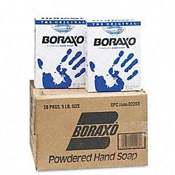 Dial Antibacterial Deodorant 3 5 Oz Bar Soap Pack Of 72