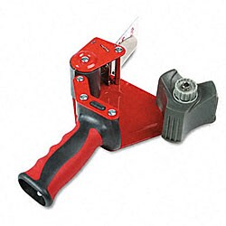 Pistol Grip Box Sealing Tape Dispenser