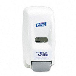 Purell 800-mL Bag-in-Box Dispenser