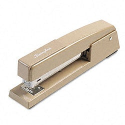 Swingline Classic 747 Full-strip Beige Stapler