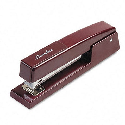 Swingline Classic 747 Full Strip Stapler