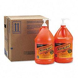 Kimberly-Clark Hand Cleaner (Pack of 4)