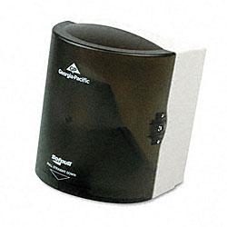 Georgia Pacific Sofpull Towel Dispenser (320-Sheet Capacity)