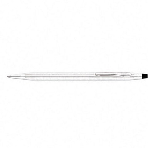 Cross Classic Century Ballpoint Pen