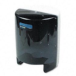 Classic Center-pull Towel Dispenser