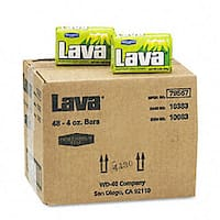Lava Hand Soap (Pack of 48)