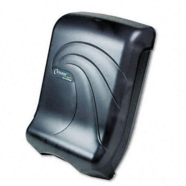 Oceans Ultrafold Towel Dispenser