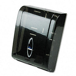 Georgia Pacific Towel Dispenser