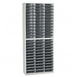Fellowes Literature Organizer Rack