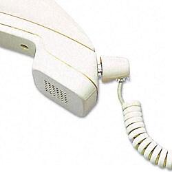Twisstop Phone Cord Detangler