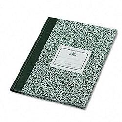 Quadrille Lab Notebook