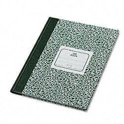 Quadrille Lab Notebook|https://ak1.ostkcdn.com/images/products/3455222/Quadrille-Lab-Notebook-P11529603.jpg?impolicy=medium