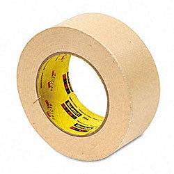 3M Three-Inch Masking Tape