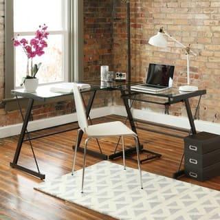 L-Shape Glass Corner Computer Desk|https://ak1.ostkcdn.com/images/products/3457661/P11531500.jpg?impolicy=medium